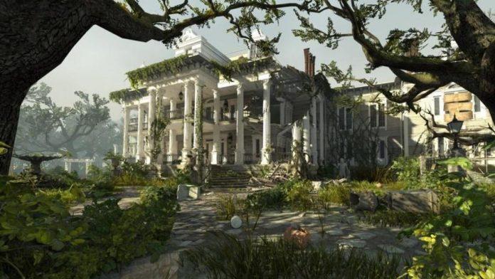 Half Life 3 Screenshot