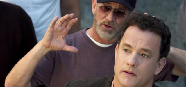 Steven Spielberg, Tom Hanks und die Coens arbeiten an einem Projekt