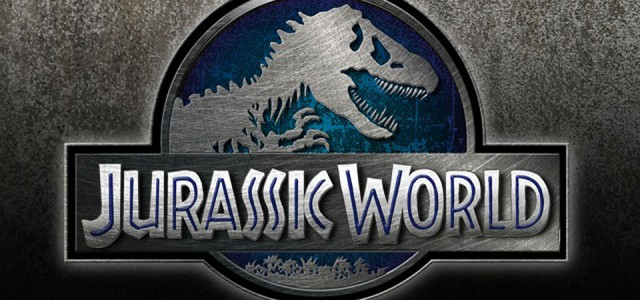 Jurassic World – Regisseur Colin Trevorrow verrät erste Plot-Details!