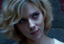 Lucy deutscher Trailer