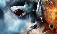 Sharknado 3 News