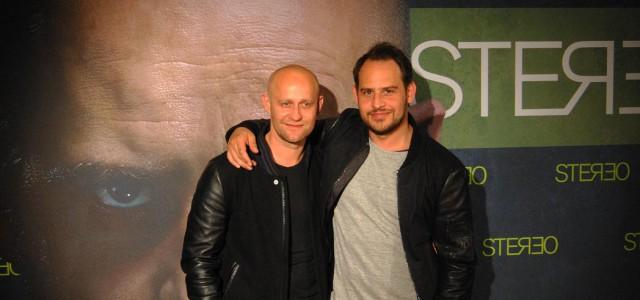 Stereo – Psychothriller feiert Kölner Premiere mit Staraufgebot!