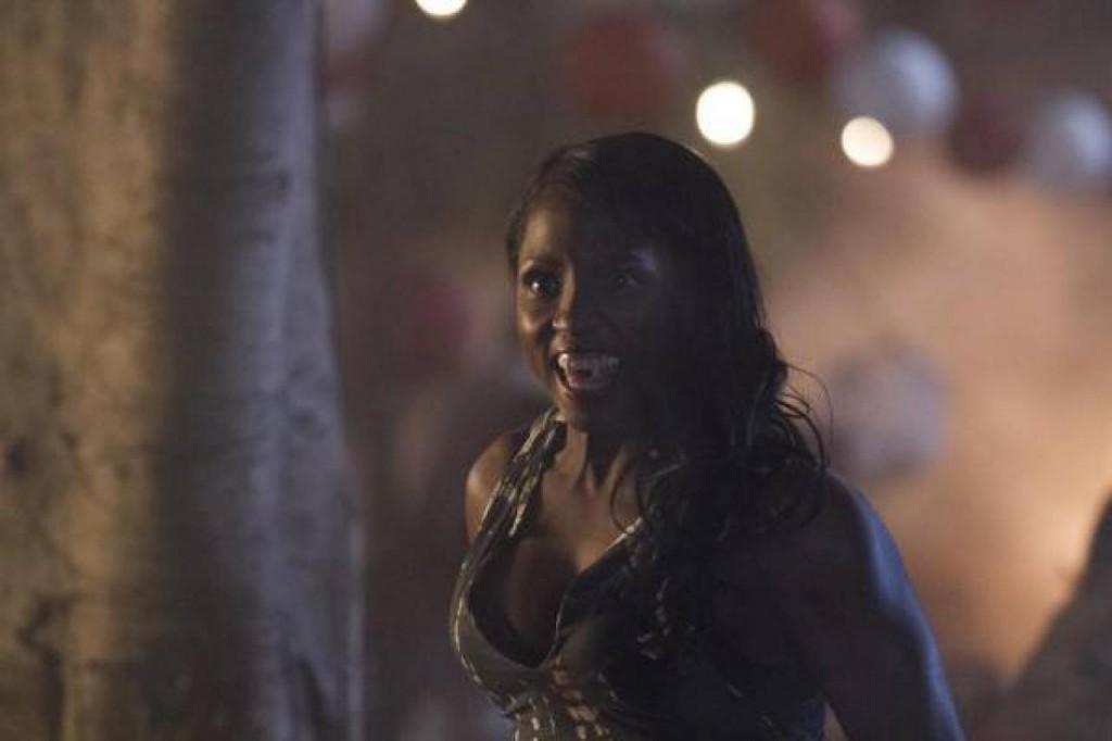 True Blood Staffel 7 Bild 4