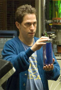 Tim Blake Nelson The Fantastic Four