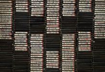 VHS 3 Regisseure