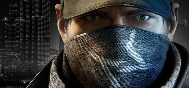 """""""Watch Dogs"""" bricht den Verkaufsrekord des Spieleentwicklers Ubisoft"""