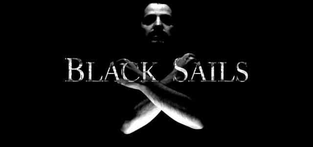 """Michael Bays """"Black Sails"""" segelt ab Juli im deutschen Free-TV"""
