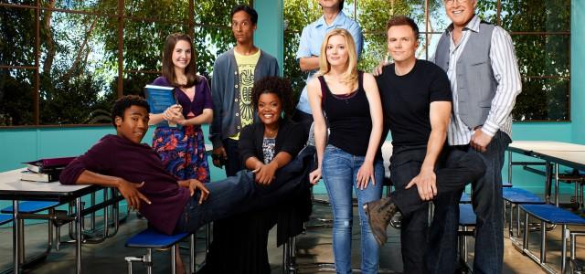 """""""Community"""" lebt weiter – Epischer Trailer kündigt Staffel 6 an!"""