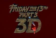 Freitag der 13 3D
