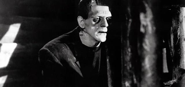 Neue Details zu Paul McGuigans Frankenstein-Film