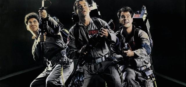 Hat Ghostbusters 3 einen neuen Regisseur gefunden?