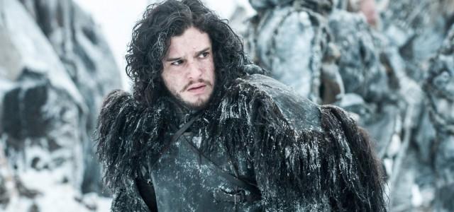 """""""Game of Thrones"""" ist jetzt die quotenstärkste HBO-Serie aller Zeiten"""