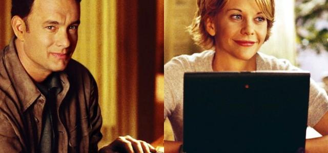 Meg Ryan und Tom Hanks arbeiten bald wieder zusammen!