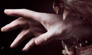 Hemlock Grove Season 2 Trailer