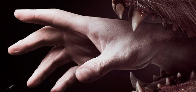 """""""Hemlock Grove"""" – Blutiger Trailer zur zweiten Season"""