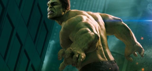 Mark Ruffalo verspricht eine größere Rolle für Hulk in The Avengers 2