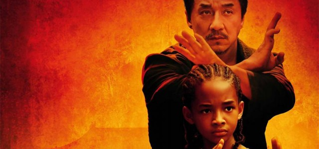 Karate Kid 2 hat keinen Regisseur mehr