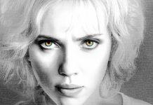 Lucy TV-Spot