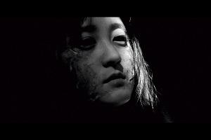 Miss Zombie (2013) Filmbild 1