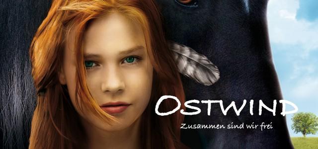 Constantin Film kündigt Ostwind 2 für nächsten Mai an