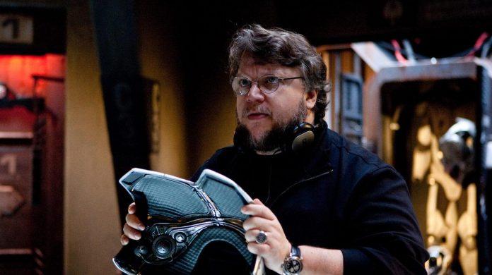 Del Toro Die Schöne und das Biest