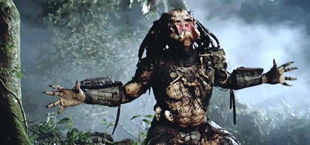 Shane Blacks Predator wird kein Remake, sondern eine Fortsetzung!