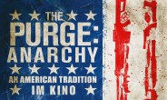 The Purge Anarchy Vorschau