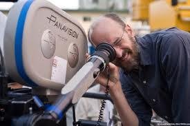 Ant Man Regie Peyton Reed