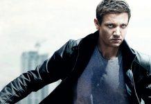 Bourne 5 Kinostart