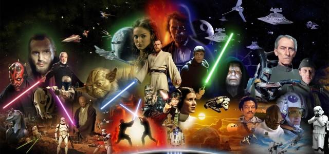 Josh Trank wird die Regie bei einem weiteren Star-Wars-Spin-Off führen