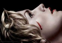 True Blood Staffel 7 Trailer