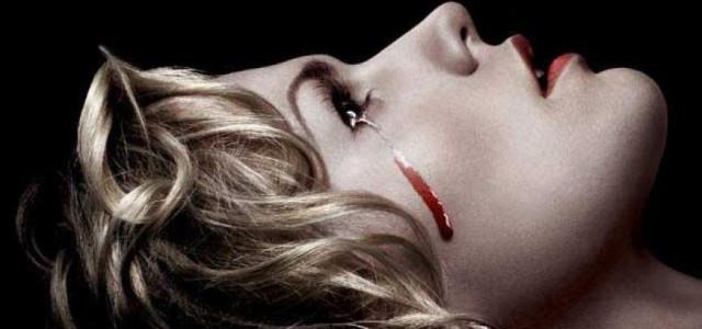 """Der neue Trailer zur 7. """"True Blood""""-Staffel verspricht einen Krieg"""