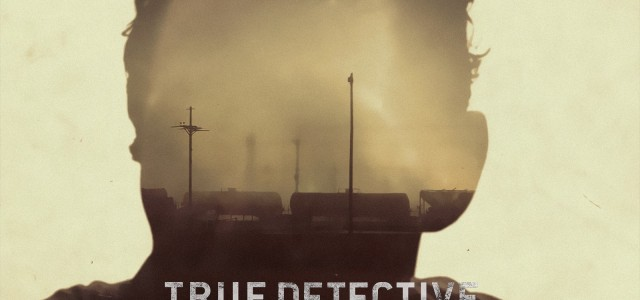 "Wird William Friedkin einer der ""True Detective""-Regisseure?"