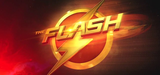 "Im neuen Featurette landet ""The Flash"" in der Kumpelzone"