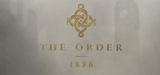 """The Order: 1886"" – Release-Termin, neuer Trailer & Sammeleditionen"