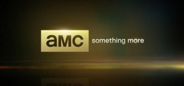 """Das Martial-Arts-Drama """"Badlands"""" geht auf AMC direkt in Serie"""