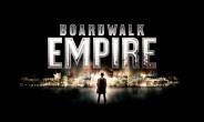 Boardwalk Empire Staffel 5 Start