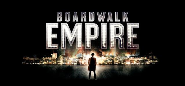 """""""Boardwalk Empire"""" – Ausstrahlungsstart für die 5. Staffel steht fest!"""