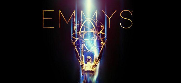 Emmy Nominierungen 2014