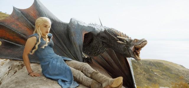 """Die Regisseure der fünften """"Game of Thrones""""-Staffel stehen fest"""