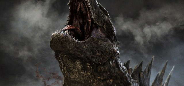 In den kommenden Sequels warten drei bekannte Monster auf Godzilla!