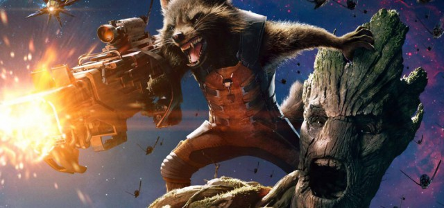Guardians of the Galaxy 2 kommt im Sommer 2017!