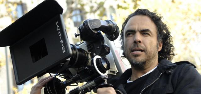 Alejandro González Iñárritus TV-Serie lockt eine tolle Besetzung!