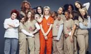 Orange is the New Black Season 4 News