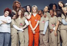 Orange is the New Black Season 4 News