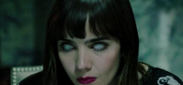 """""""Ouija"""" – Hex-hex! Der erste Trailer ist da"""