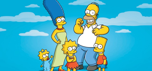 """US-Sender FXX startet im August ein 12-tägiges """"Simpsons""""-Marathon"""