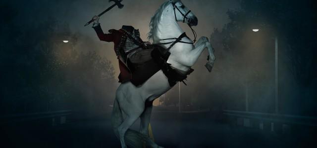 """Der kopflose Reiter kehrt zurück – Trailer zu """"Sleepy Hollow"""" Season 2"""