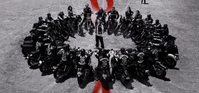 """Starttermin für die siebte """"Sons of Anarchy""""-Season steht fest"""