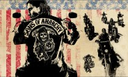Sons of Anarchy Prequel
